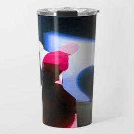 Opus 114 Travel Mug