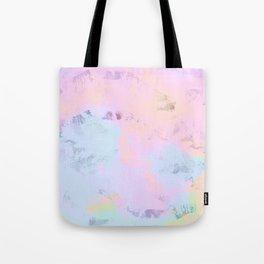 dawn time Tote Bag