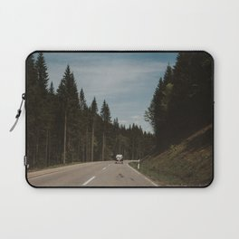 Just Married (I) Laptop Sleeve