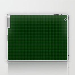 MacLean Tartan Laptop & iPad Skin