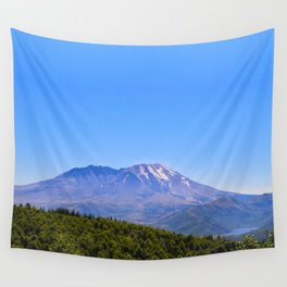 St. Helens I Wall Tapestry