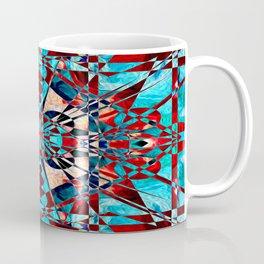 ƒ∆†˚ Coffee Mug