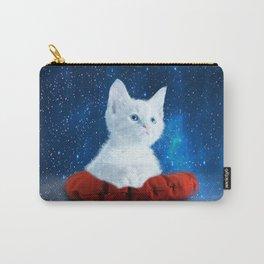 miau miau Carry-All Pouch