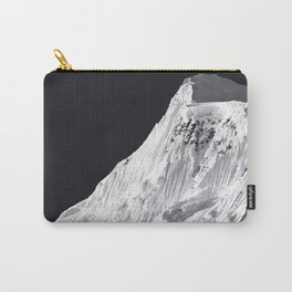 mountain # 7 Carry-All Pouch