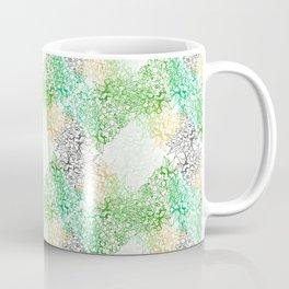 GSC Coffee Mug
