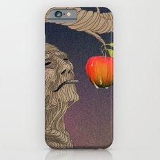 Tantalus iPhone 6s Slim Case