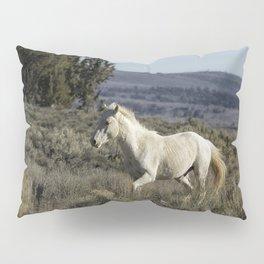 Pallaton Pillow Sham