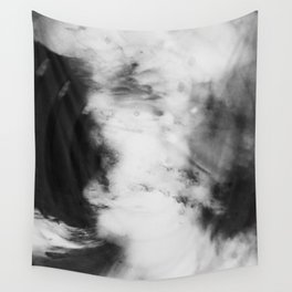 Form Ink No.20 Wall Tapestry