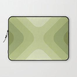 Bennett Laptop Sleeve