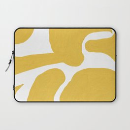 The Dance Laptop Sleeve