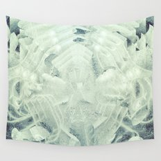 Aura Wall Tapestry