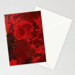 Purpura Stationery Cards