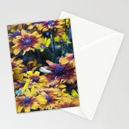Longwood Gardens Autumn Series 303 Stationery Cards