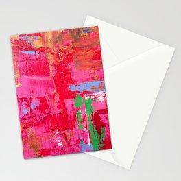 Calle Ocho Stationery Cards