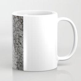 Chaos!! Coffee Mug