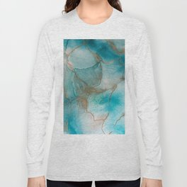 Neural Long Sleeve T-shirt