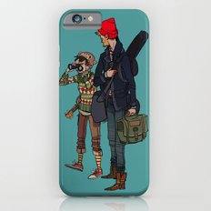 it's gonna rain Slim Case iPhone 6s