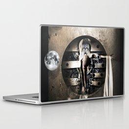 synodic Laptop & iPad Skin