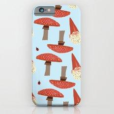 redhill iPhone 6s Slim Case