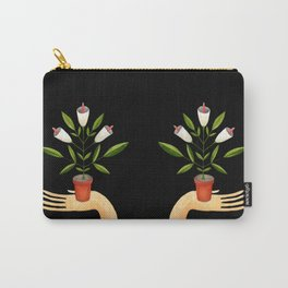 Gift Carry-All Pouch