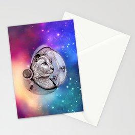 Viajero Stationery Cards