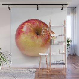 Apple and Honey Wall Mural