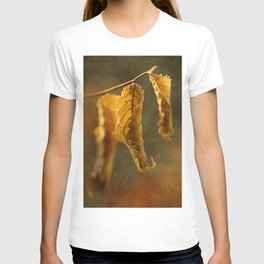 Autumn #5 T-shirt
