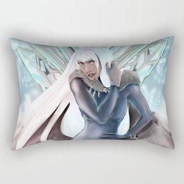 Gryla Rectangular Pillow