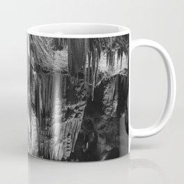 Prometheus Cave Coffee Mug