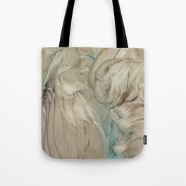 Leprichauns Tote Bag