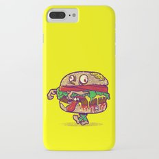 ZOMBURGER Slim Case iPhone 7 Plus