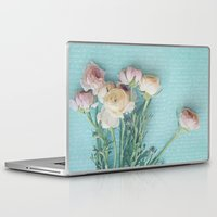 xoxo Laptop & iPad Skins featuring XoXo by RDelean