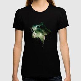 β Electra T-shirt