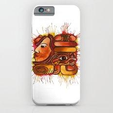 M@Y@ Slim Case iPhone 6s