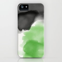 Kickstarter iPhone Case