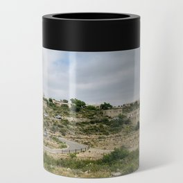 Carlsbad Caverns - New Mexico Can Cooler