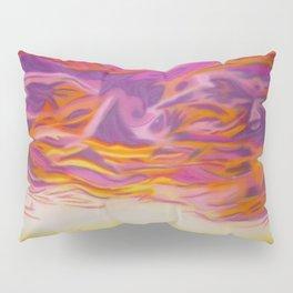 Sunrise Pillow Sham