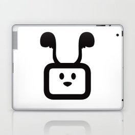 Reindeer Laptop & iPad Skin