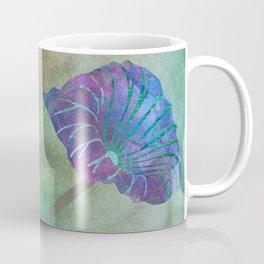 Tropical pond Coffee Mug