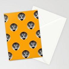 owlll Stationery Cards
