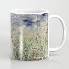 Meadowland Coffee Mug
