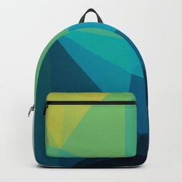 Darkocean No.1 Backpack