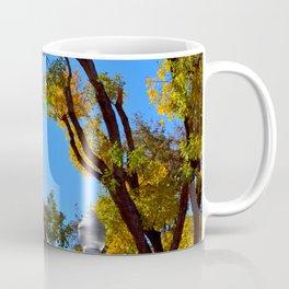 Hope ~ Faith ~ Love Coffee Mug