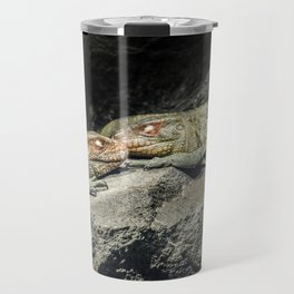 Dreaming Deep Travel Mug