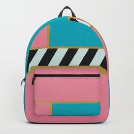 Fresh Prince Backpack