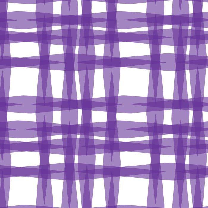 kariran (violet) Leggings