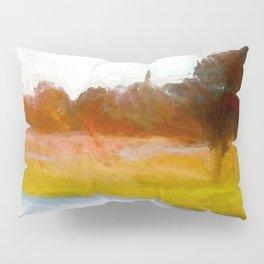 Idylle Pillow Sham