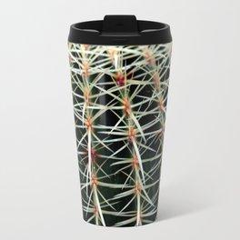 Cose Spinose Travel Mug