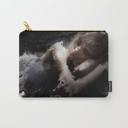 Wherever my dreams take me Carry-All Pouch