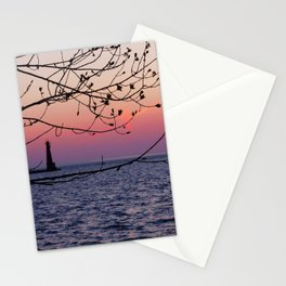 Sneak peek Stationery Cards